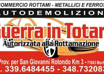 Autodemolizioni_Totaro_Banner