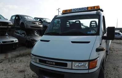 autodemolizioni_totaro_soccorso_stradale